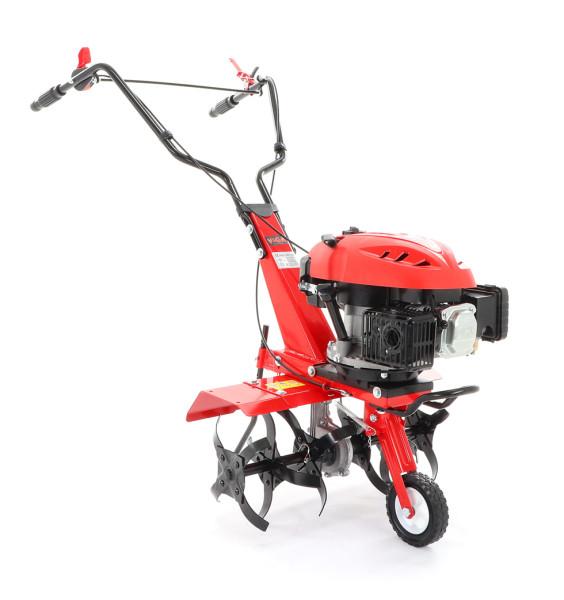 VeGA MULTI 36-60 benzínový kultivátor