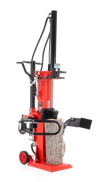 VeGA LV1410PRO VARIO profesionální štípač na dřevo