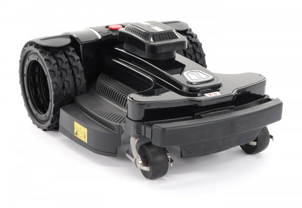 ZCS ROBOT NEXTTECH LX6 + KIT