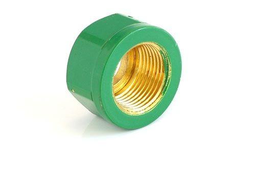 Redukční ventil -matice převl. N2