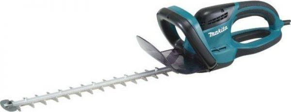Makita UH5580 elektrický plotostřih + PRODLOUŽENÁ ZÁRUKA 36 MĚSÍCŮ