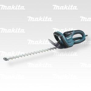 Makita UH6580 elektrický plotostřih + PRODLOUŽENÁ ZÁRUKA 36 MĚSÍCŮ