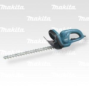 Makita UH4861 elektrický plotostřih